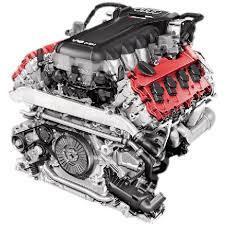 audi rs5 engine for sale apr ecu upgrade for the audi rs4 rs5 4 2l fsi v8