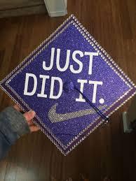 decorating graduation cap ideas nursing Memorable Cap with