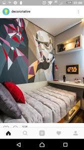 13 best paredes com textura images on pinterest texture hunter