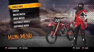 atv motocross 3rd strike com mx vs atv supercross encore u2013 review