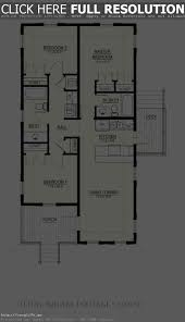 3000 square foot two story house plans sq ft 1 12 ht luxihome lovely one story house plans with basement 4 extraordinary 3000 sq 1 ft 66 best under