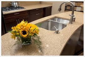 Almond Colored Kitchen Faucets Almond Colored Kitchen Faucets All About Kitchen