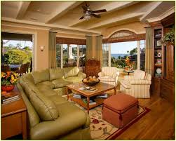 Prairie Style Home Decorating Pictures Prairie Style Home Decorating The Latest Architectural