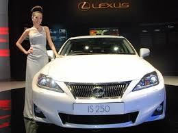 lexus malaysia for sale lexus malaysia recalls lexus is250 for fuel pressure sensor
