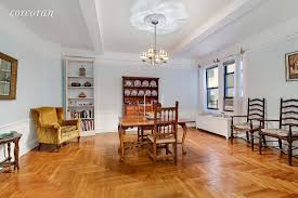 brooklyn apartments for sale in prospect heights at 135 eastern