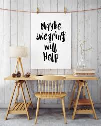 Diy Wall Decor Pinterest by Picture Wall Decor 1000 Ideas About Diy Wall Decor On Pinterest