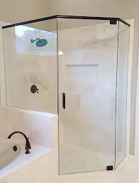 Chattahoochee Shower Doors Chattdoors Products