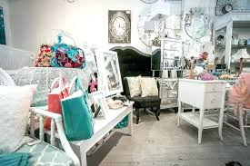 home decor stores in toronto home decor stores in toronto srizg vtage modern pcgamersblog com