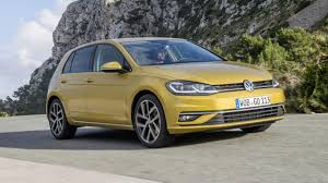 volkswagen 2017 2017 volkswagen golf review top gear