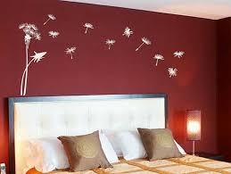 bedroom decoration photo sweet colour coordination striking