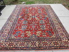 Baluch Rugs For Sale Afghan Tribal Rug Ebay