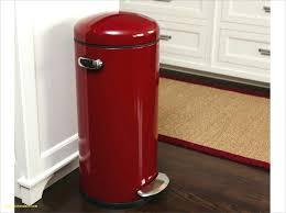poubelle cuisine rossignol poubelle de cuisine magic 20l 94075 rossignol home poubelle de