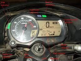 suzuki gs150r ownership review by ramprasath bikeadvice in