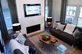 beautiful hgtv urban oasis on on home design ideas with hd