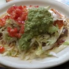Los Patios Restaurant Los Patios 16 Reviews Mexican 50 Old Farm Rd Danville In