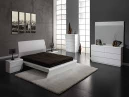 Modern Bedroom Furniture Atlanta with Bedroom Modern Bedroom Furniture Luxury White Modern Bedroom