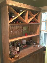 Bar Storage Cabinet Best 25 Liquor Storage Ideas On Pinterest Liquor Cabinet