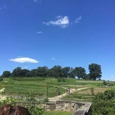 Blue Hill At Stone Barns Pocantico Hills Ny Blue Hill At Stone Barns 1515 Photos U0026 592 Reviews American