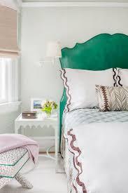 676 best bedrooms images on pinterest bedrooms guest bedrooms