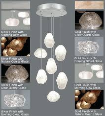 Halogen Pendant Lights Halogen Pendant Light Fine Art Lamps Natural Inspirations Tall