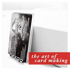 Plastic Business Cards Los Angeles My Template Plastic Gift Cards For Business Visa Gift Card Gift