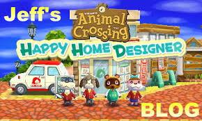 happy home designer duplicate furniture animal crossing happy home designer blog days 4 6
