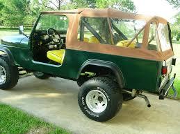 jeep soft top tan service u2013 rays jeeps
