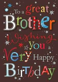 birthday card sparkly design square size 5 25 x 4 25 by