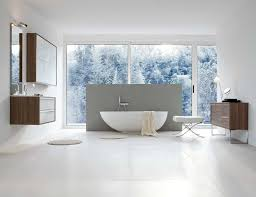 mastella summit vanity 21 a modern designer furniture in lacquer