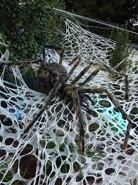 Best 25 Halloween Office Decorations Ideas Only On Pinterest Best 25 Halloween Spider Decorations Ideas On Pinterest