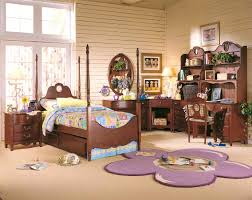 Victorian Bedroom Design by Accessories Terrific Images About Vintage Rooms Bedrooms Antique