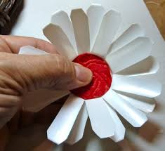 33 genius ways to reuse your k cups crafts flower and as