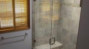 small bathroom shower ideas outstanding idea seat shower modern small bathroom design combined