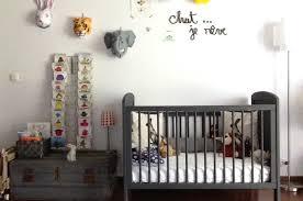chambre bébé ikea le lit de bébé deviendra grand babayaga magazine