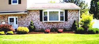 Front Landscaping Ideas Best Landscaping Ideas On Pinterest Front Yard And Dbccfeba Cheap