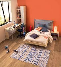 chambre bébé gautier déco chambre bebe gautier 77 creteil 21560400 ado exceptionnel
