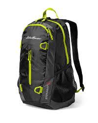 eddie bauer black friday sale eddie bauer stowaway packable pack or sling bag slickdeals net