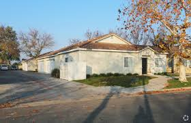 3 Bedroom Houses For Rent In Bakersfield Ca by 2 Bedroom Apartments For Rent In Bakersfield Ca Apartments Com