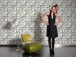 design tapete raumdesign bullmann as creation designer tapete design