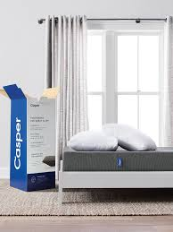 bedroom furniture target