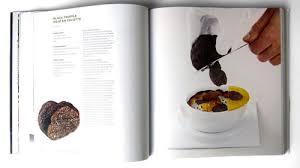 daniel my cuisine le nouveau livre de cuisine du chef