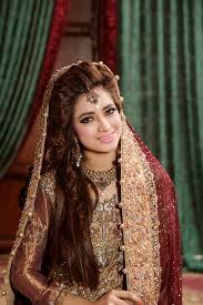 beauty hooked hifsa khan