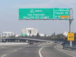 Interstate 87 North Carolina Wikipedia Best 25 San Jose International Airport Ideas On Pinterest