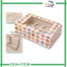 best 25 cupcake boxes wholesale ideas on cupcake