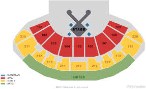 leeds arena floor plan tickets manic street preachers leeds at ticketmaster