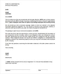 independent contract trainer cover lettercontract agreement letter