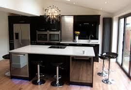 Kitchen Island Uk Kitchen Island Table Tops In Uk Marblegranitesworktops