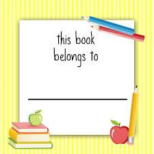 book template exol gbabogados co