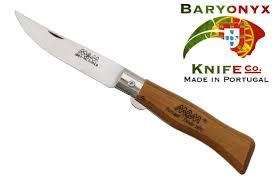 mam locking douro knife small