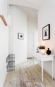 Tapis Couloir Saint Maclou by Best 10 Tapis Deco Ideas On Pinterest Tapis De Salon Tapis Sol